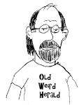 oldweirdherald