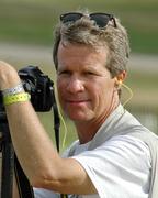 Scott Paceley