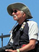 Bob Dompe
