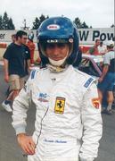 Riccardo Bachiorri