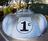 T2V Racing & Restoration