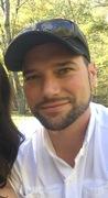 Dustin Hodges