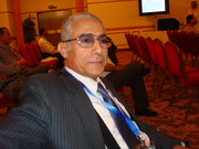 Prof. Dr. Magdy Motawie