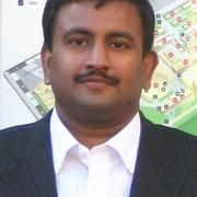 Dr.S.Anandhan
