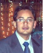 Dr. Kuldeep S. Rathore