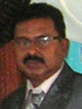 Dr.Rathinam Chandramohan