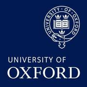 Oxford Nanotechnology Programme