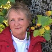 Barbara Ellin Fox