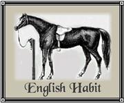 English Habit