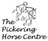 The Pickering Horse Centre