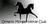 Prodigies on Ponies & HagsoNags