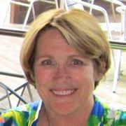 Katherine Ellis Baer