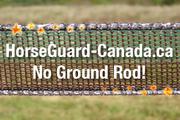 HorseGuard Canada