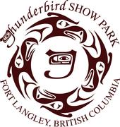Thunderbird Show Park