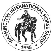 Washington International HS