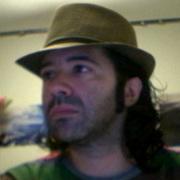 Guillermo Memo Arias