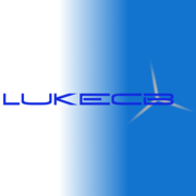 LukeCB