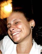 Mariana Lage
