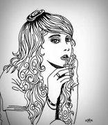 Gicella Putri