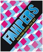 FAHPERS®