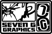 Seven G Graphics