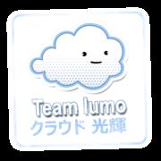 Team Lumo