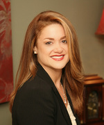 Dr. Laurie M Emery
