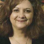 Diane Tegarden
