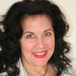 Belinda Rachman, Esq.