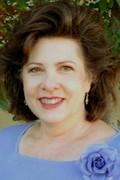 Debra Gordy MS MRET