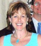 Jodi Seitlin