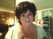 Sharon Shenker