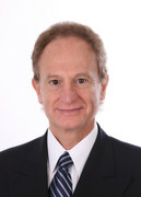 Len Nassi, CFP (R), CDFA (TM)