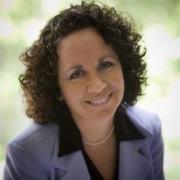 Lisa C. Decker