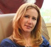 Julie Shuman