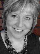 Susan Boyan