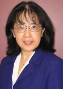 Sheila S.H. Sue-Noguchi, Esq.