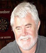 Jeffrey  Malone Master Spiritual Divorce Coach
