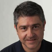 Yannis Rousochatzakis