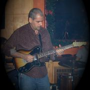 Michael Beladakis (TallMan)