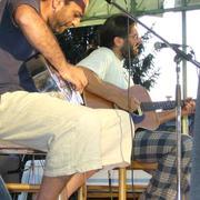 Papa Leg Acoustic Duo
