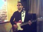 bluesmaniac