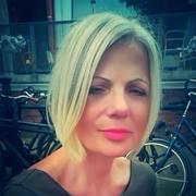 Petronella Johanna van Reenen