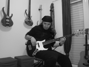 Bassisted Roya