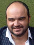 Ilias Skoulas