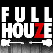 Full Houze