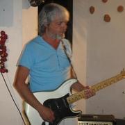 Giuseppe Sanzi