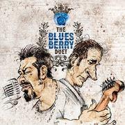 the Bluesberry Duet