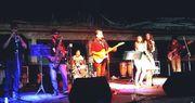 Blues Mobil Band