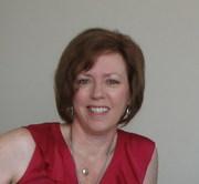 Kelley Ayers
